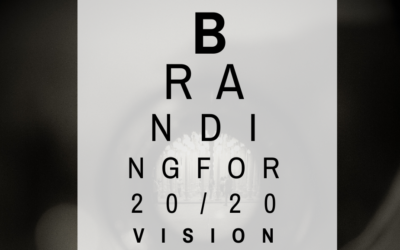 Are You Brand Ready For 2020?